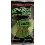 NADA GNT FEEDER EXPERT* GREEN METHOD