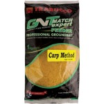 NADA GNT FEEDER EXPERT* CARP METHOD