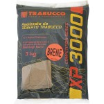NADA  XP 3000 BREME BLACK* kg. 3