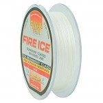 FIR RPT DYNA-TEX FIRE ICE*CLEAR 100m