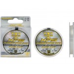 FIR T FORCE FLUOROCARBON 25m