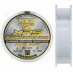 FIR T FORCE FLUOROCARBON 50m