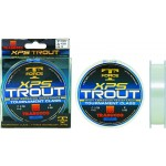 FIR T FORCE XPS TROUT COMPETITION 150m