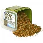 Spod & PVA Micro Pellet Mix