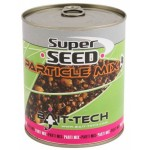 SEMINTE SUPERSEED PARTI MIX (mixte)