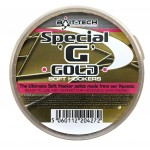 SOFT HOOKERS SPECIAL G GOLD - 6MM