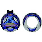 FIR T FORCE FLUOROCARBON SW 50m