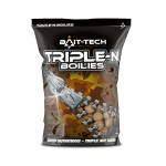 TRIPLE-N BOILIES - SHELF-LIFE 15MM