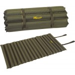 SALTEA PRIMIRE K-KARP *   CRUSADER ROLL-UP MAT
