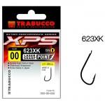 CARLIGE TRABUCCO XPS 623XK 25buc/plic