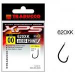 CARLIGE TRABUCCO XPS 620XK 25buc/plic