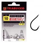 CARLIGE TRABUCCO SHINKEN SUPER CHINU, 10 buc/plic