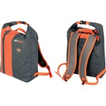 RUCSAC-SAC RAPTURE * SFT PRO PRO DRY ROLL BACK