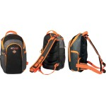 RUCSAC RAPTURE * SFT PRO SLING BACKPACK
