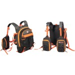RUCSAC VESTA  PLUS RAPTURE * SFT PRO MASTER PACK