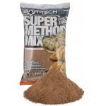 Bait-Tech Super Method Mix 2kg