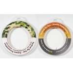 SNUR SFT TACTICAL FLY LINE LL 0,55/0.22