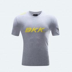 BKK ORIGIN T-SHIRT Light Grey