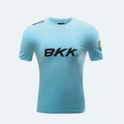BKK ORIGIN T-SHIRT LIGHT BLUE
