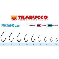 CARLIG TRABUCCO PRO SWORD 120