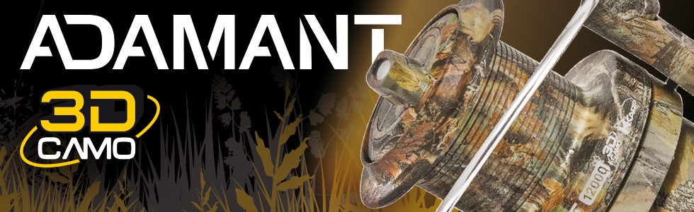 K-karp Adamant