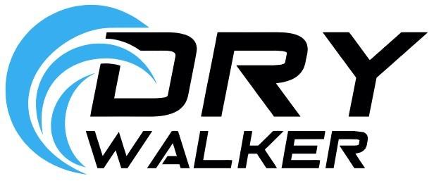 Dry Walker